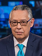 Juan gonzalez democracy now