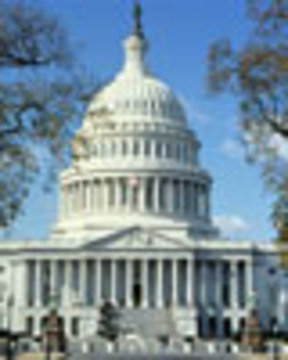 Capitolbuildingweb
