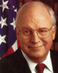 "Ex-CIA Agent on Cheney Iraq Speech: ""Longest Statement of Disinformation"" Ever Fed U.S. Public"