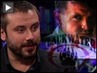 "Jeremy Scahill on Blackwater Founder Erik Prince's Private Army of ""Christian Crusaders"" in the UAE"