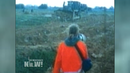 Rachel Corrie's Parents Denounce Israeli Military Exoneration for 2003 Killing in Gaza