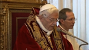 After Pope Benedict, Progressive Catholics and Priest Victims Call for a More Inclusive Papacy
