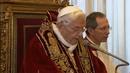 Pope_razinger_resigns