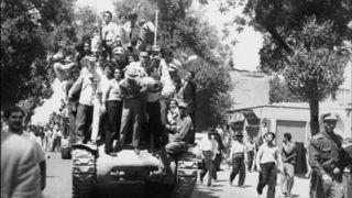 Iran1953