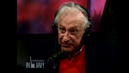Hope Dies Last: An Hour with Legendary Broadcaster and Author Studs Terkel