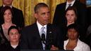 Obama-loans1