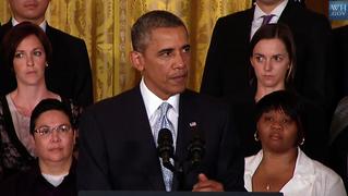 Obama loans1