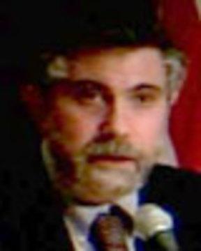 Krugman 6 19 6