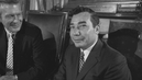 Pioneering Politician Herman Badillo, the First Puerto Rican Elected to Congress, Dies at 85