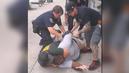Ramsey-orta-garner-police-chokehold-staten-island1
