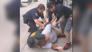 Ramsey orta garner police chokehold staten island1
