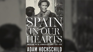 Spaininourhearts