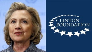 S2hillaryandclintonfoundation