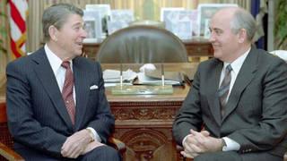 Seg reagan gorbachev 2