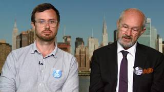 Guest assange