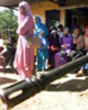 Aceh03