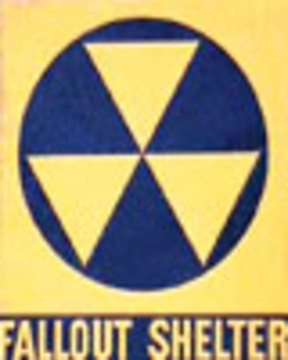 Falloutweb