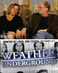 Democracy Now! Exclusive (Part 2): Bill Ayers and Bernardine Dohrn on the Weather Underground, the McCain Campaign Attacks, President-Elect Obama and the Antiwar Movement Today