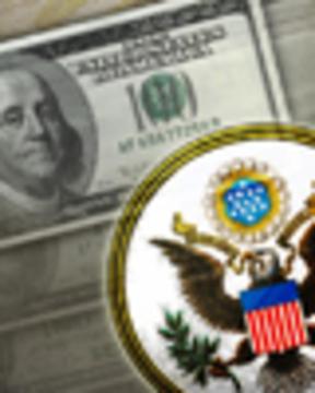 Federaldeficitweb