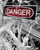 Danger-web