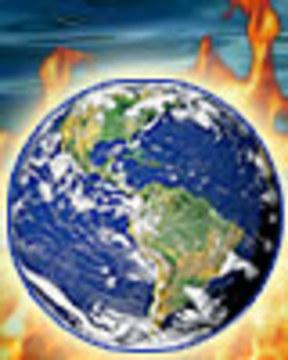 Climateweb