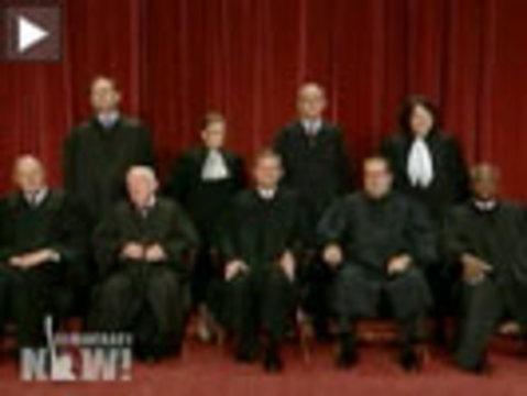 Supreme court web