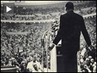 "47 Years Ago in Detroit: Rev. Martin Luther King, Jr. Delivers First ""I Have a Dream"" Speech"