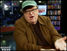 EXCLUSIVE: Filmmaker Michael Moore on Midterm Elections, the Tea Party, and the Future of the Democratic Party