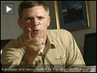 Navy Investigating Lewd, Homophobic Videos by Commander of Nuclear-Powered Aircraft Carrier