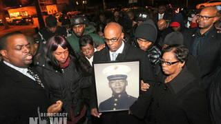 Button chamberlain funeral