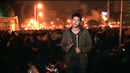 In Cairo, Egyptian Protesters Continue Revolution's Legacy in Challenging Morsi's Referendum