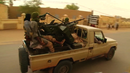 Admin Aids French Bombing of Mali After U.S.-Trained Forces Join Rebels in Uranium-Rich Region
