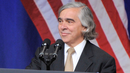 Energy Nominee Ernest Moniz Criticized for Backing Fracking & Nuclear Power; Ties to BP, GE, Saudis