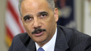 Editor of The Progressive Calls for Eric Holder to Resign over Spying on Press, Occupy Protesters
