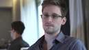 """Edward Snowden Has Done This Country a Service"": ACLU Praises Leaker for Kick-Starting NSA Debate"