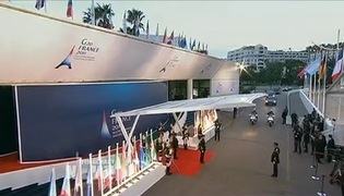 Splash_image20111103-5805-7gjn1j-0