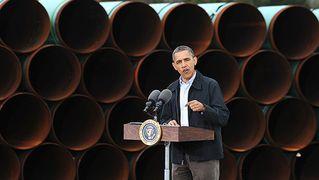 Obama pipeline2