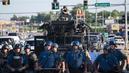 Fergusonmilitarizationpolice