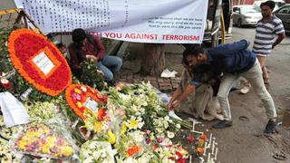 Bts bangladesh 2