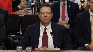S4 comey sitting