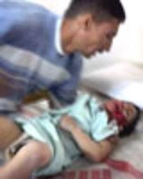 Fallujah4b