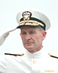 Obama Nominee Admiral Dennis Blair Aided Perpetrators of 1999 Church Killings in East Timor (Part II)