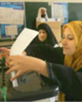 Iraqvote7 19