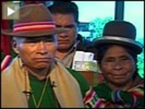 Indigenousgroup web