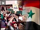 Syria_funeral
