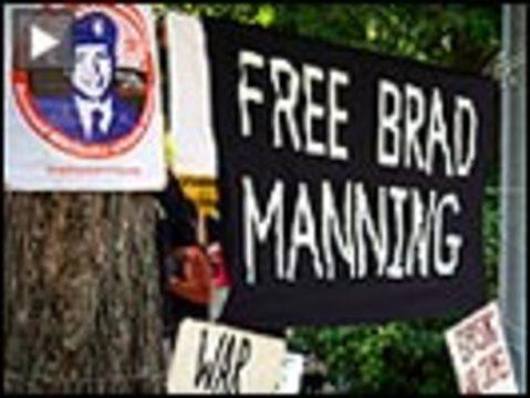 Greenwald manning