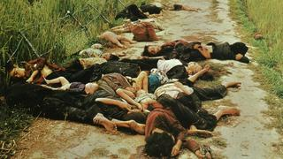My-lai-massacre