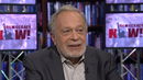 Inequality for All: Robert Reich Warns Record Income Gap Is Undermining Our Democracy
