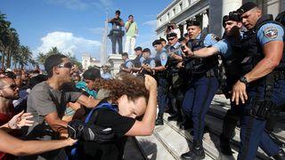 Policebrutality3