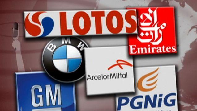 Corporatecop logos